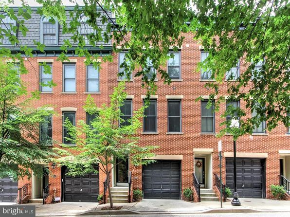 309 S Collington Ave, Baltimore, MD 21231 | Zillow ...