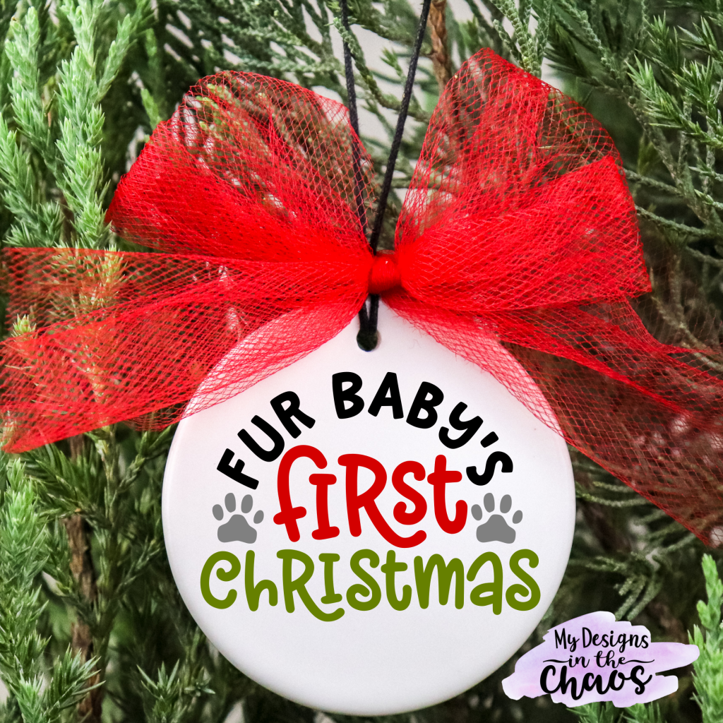 Free Animal Lover Christmas SVG Files Christmas svg