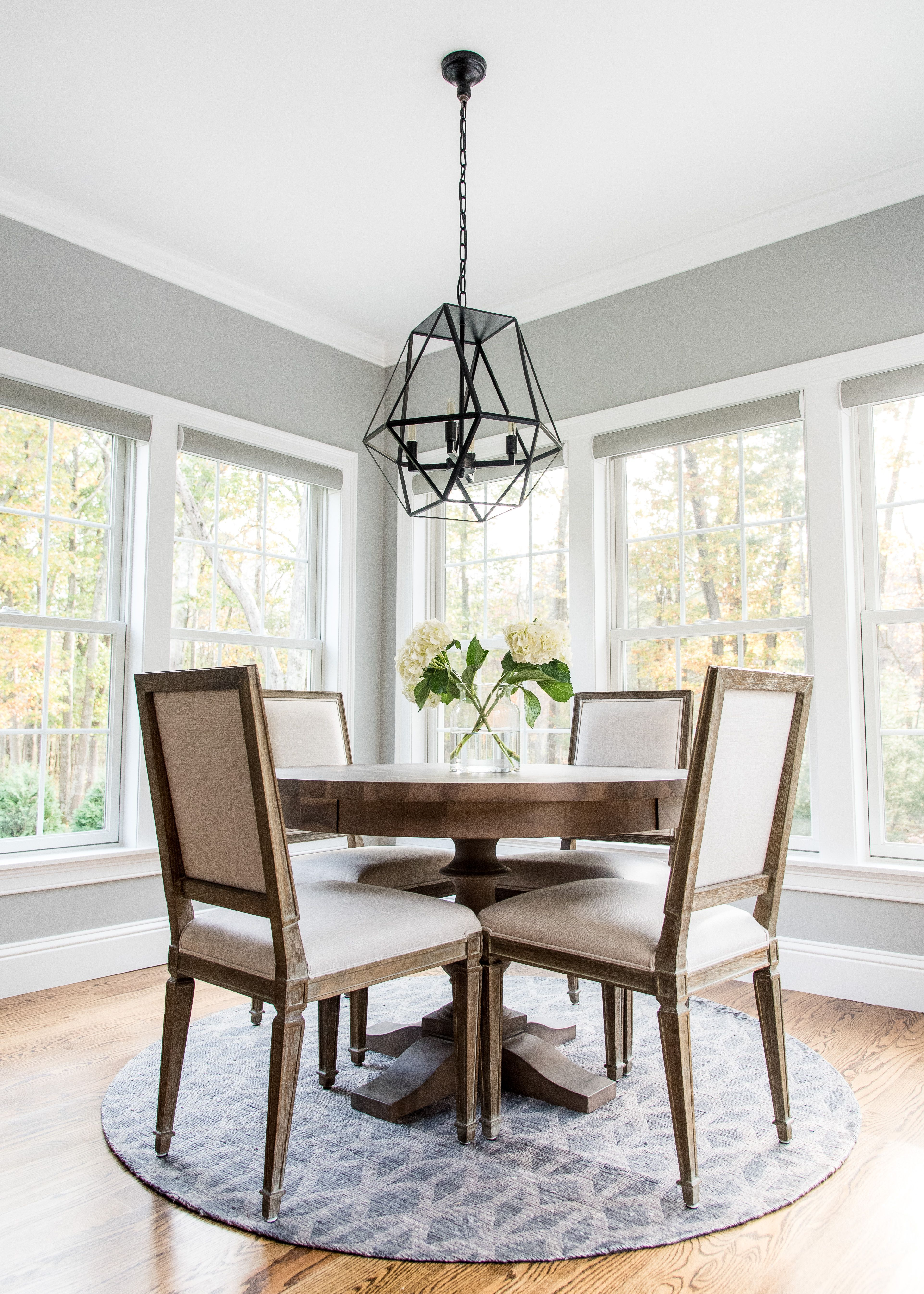 Kitchen Dining Interior Design: Kitchen Design From Our Little Meadow Project