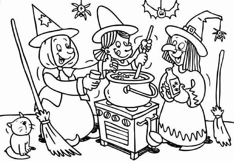 Klikni Pro Další 131 162 čarodějnice Pinterest Hexen Hexe Und