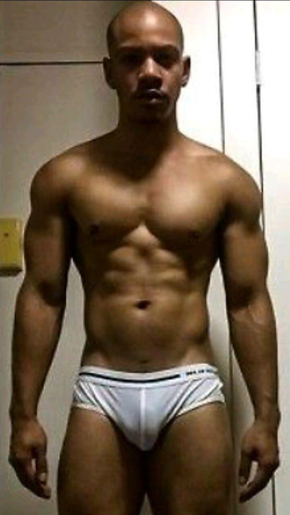 African men nude in public movietures gay 5
