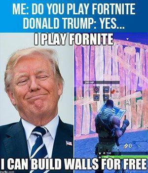 #fortnite #fortnitememes#fortnitememe | Work memes, Funny ...