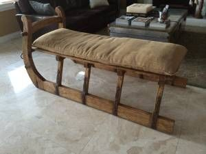 Los Angeles Furniture By Owner Pottery Barn Craigslist