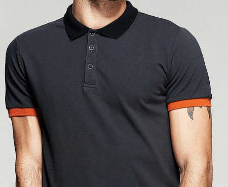 Supplier of Mens Polyester Polo Tshirt in USA, Australia, Canada ...