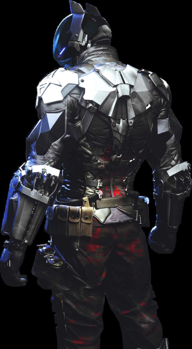 Arkham Knight Render 2 By Ashish913 By Ashish913 On Deviantart Arkham Knight Batman Arkham Knight Knight