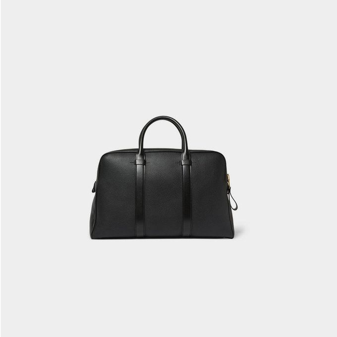 mr-porter-tom-bag.jpg