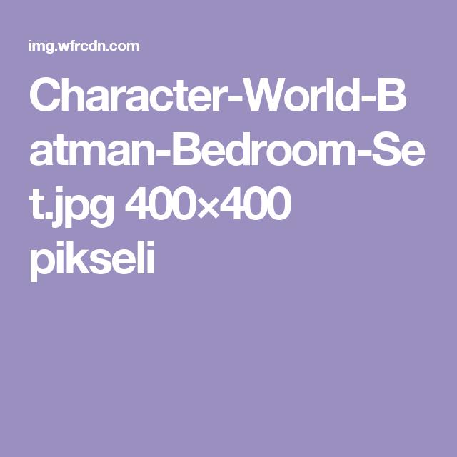 Character-World-Batman-Bedroom-Set.jpg 400×400 pikseli