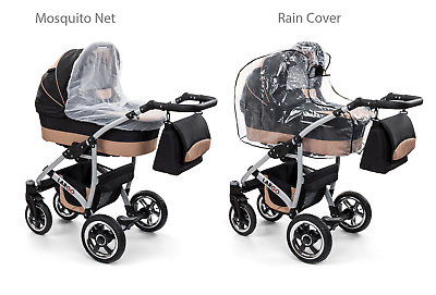 24++ Baby stroller 3 in 1 uk ideas in 2021