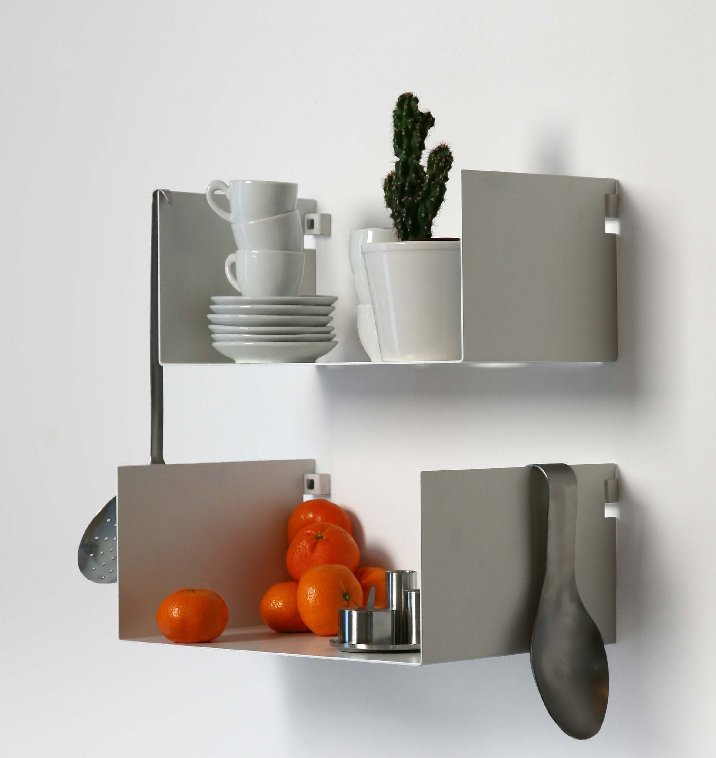 Objects By Estudio Carme Pin S Home Pinterest Modulares