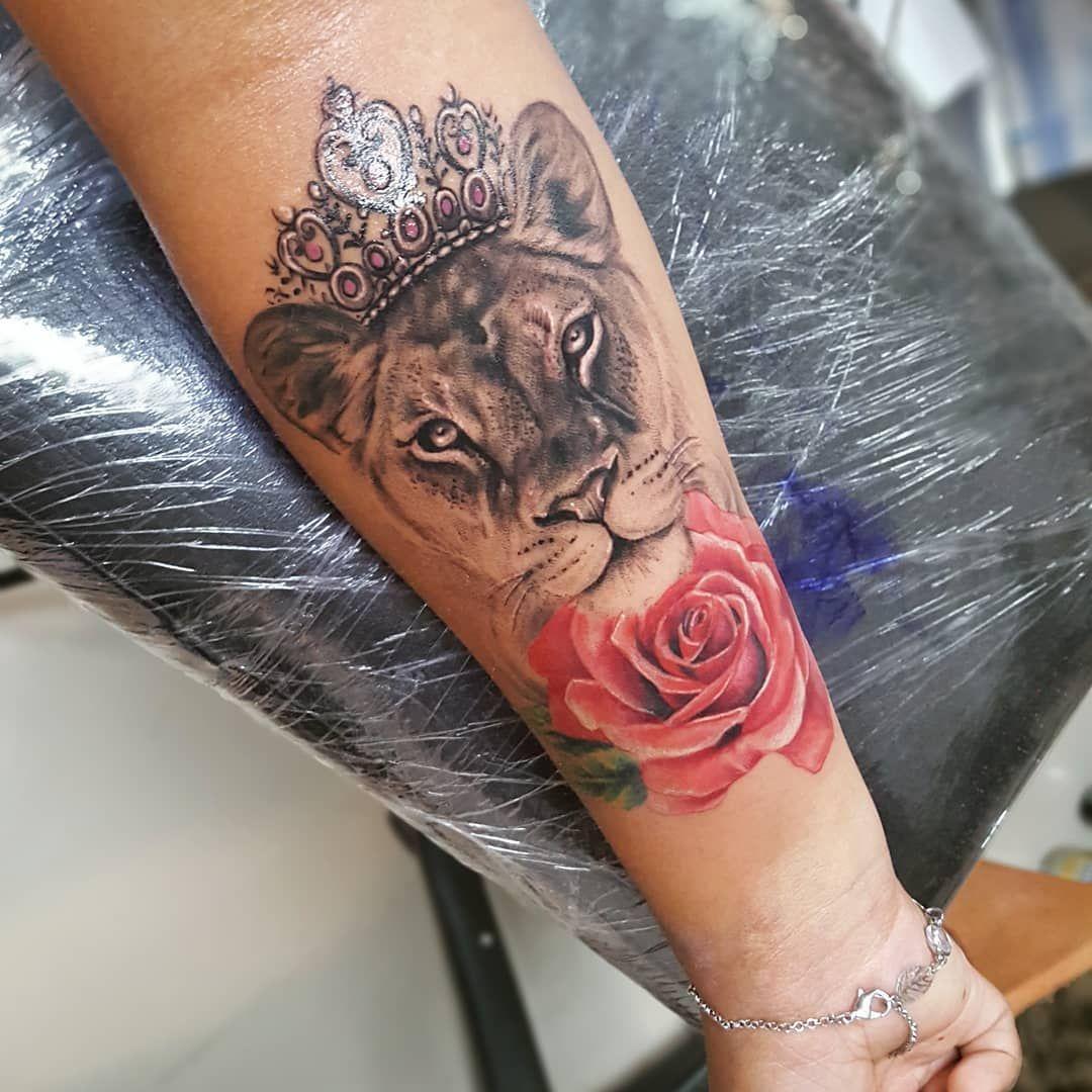 Watch the Best YouTube Videos Online - Leona con rosa.. diseño compuesto.. Te gusta?? Comparte mi trabajo y tendrás la posibilidad de participar en una rifa que estaré realizando a final de abril. #tattoo #rosa #color #tatuajecolor #colortattoo #ink #art #arttattoo #arte #artista #tatuajedeleona #liontattoo #blackandgrey #sombras #realismo #tattoolove #tattoostyle #tattoolife #tattoolifestyle #artistacolombiano