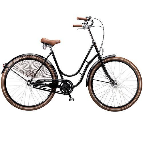 nibi cykel