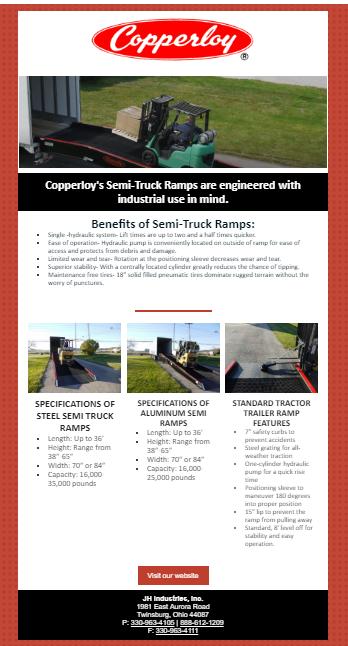 Semi Truck Ramp Truck Ramps Semi Truck Bedding Semi Trucks