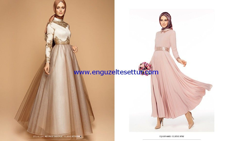 01b3e35787f24 Armine 2015 abiye elbise kap tunik bluz ferace modelleri katalogu ...