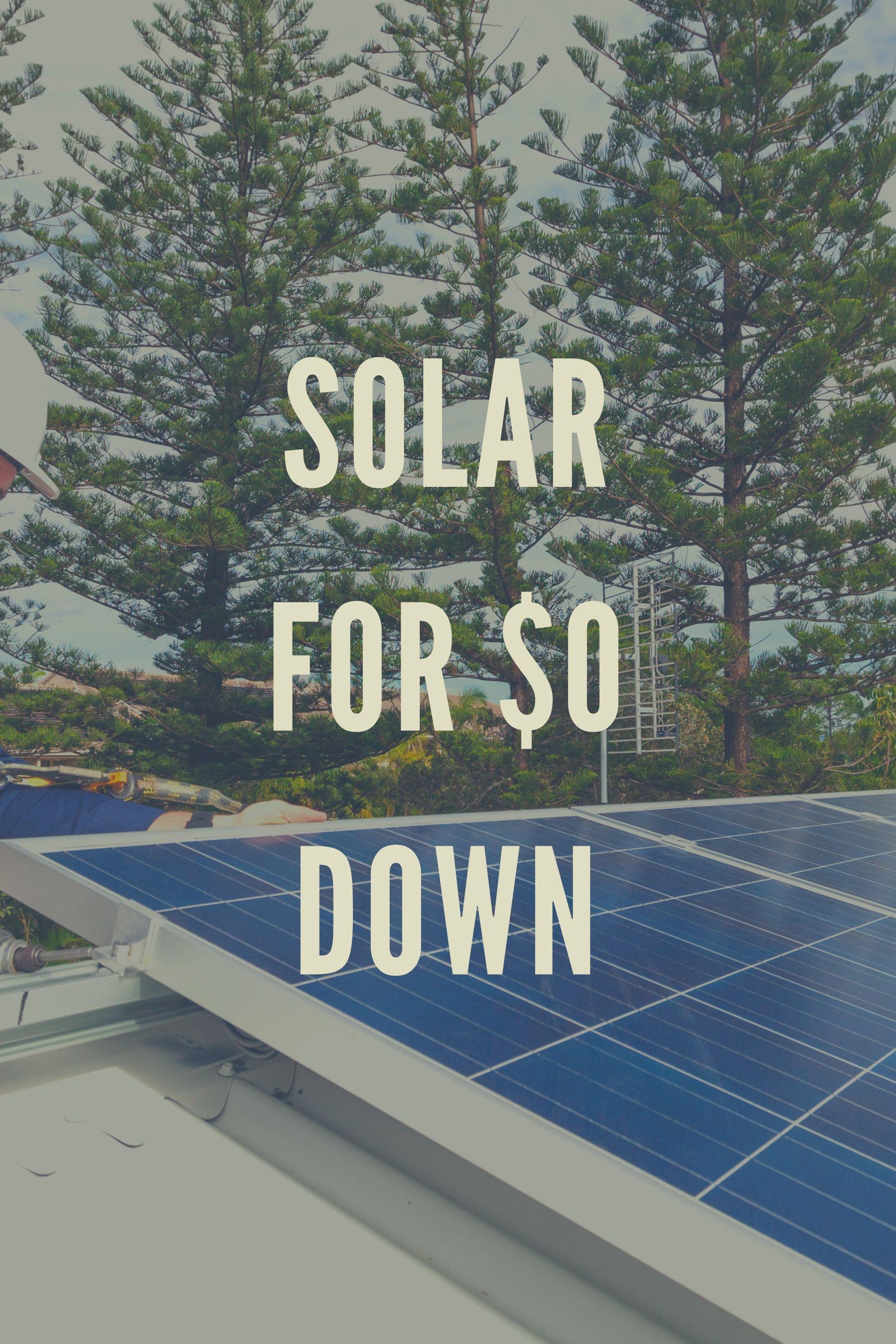 Pin On Solar Camping Street Smart Mom