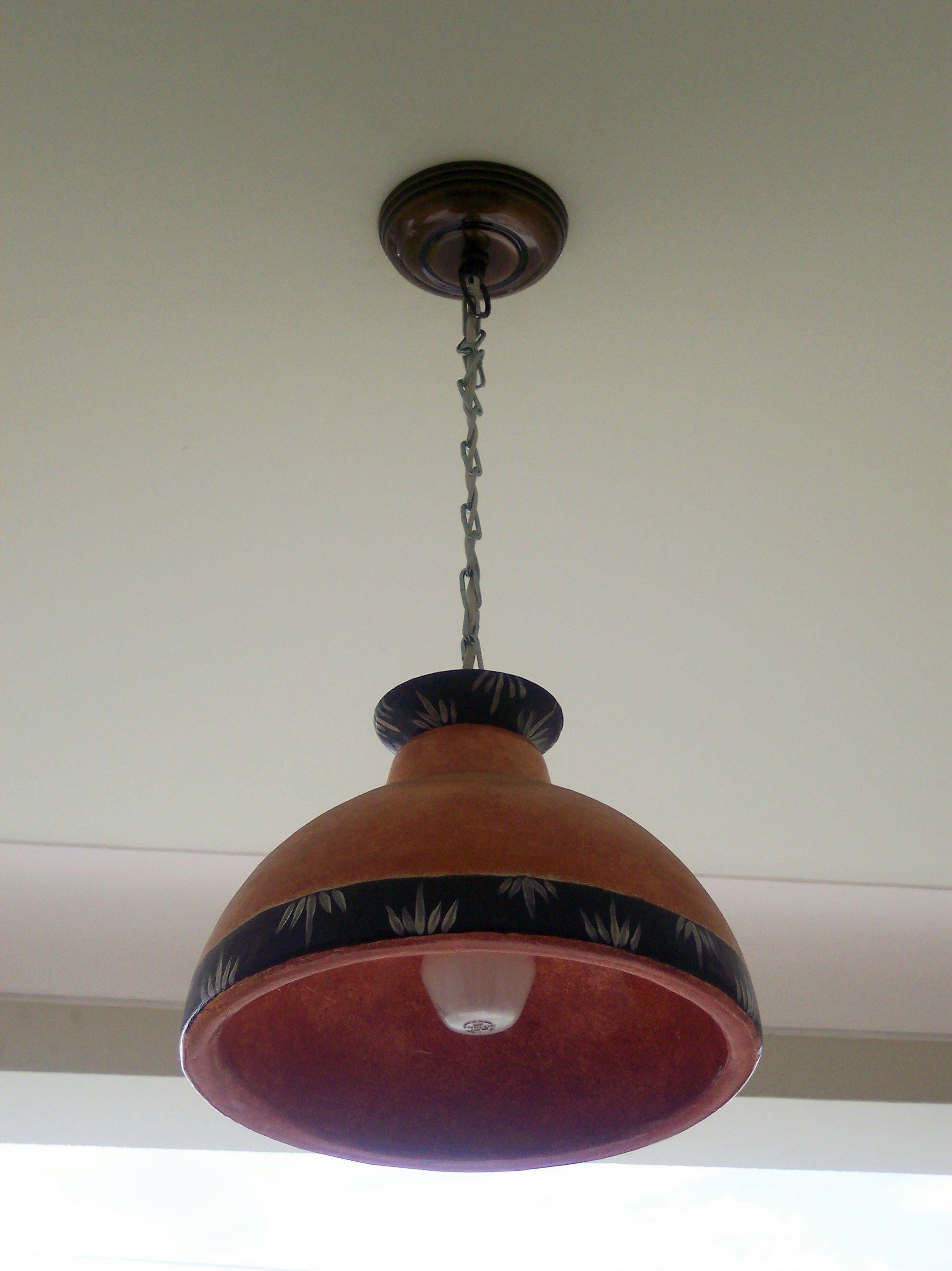 En icopor manulidades decoraci n para el hogar objetos de decoracion y sobres de papel - Objetos decoracion ...