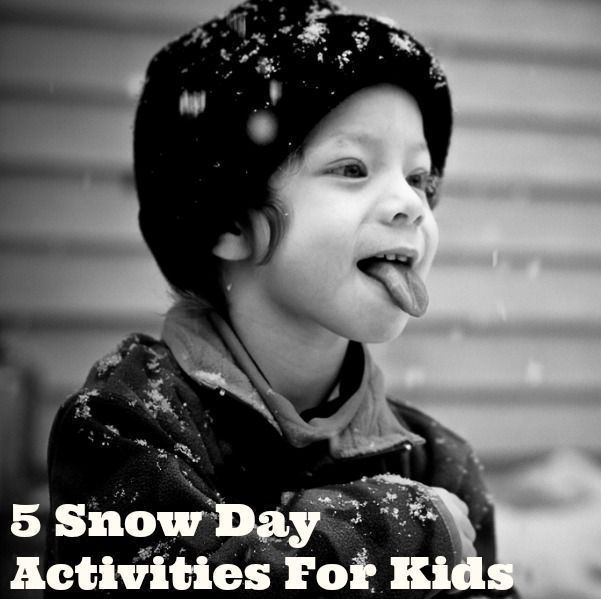 5 Snow Day Activities for kids #snowdayactivitiesforkids 5 Snow Day Activities for kids #snowdayactivitiesforkids 5 Snow Day Activities for kids #snowdayactivitiesforkids 5 Snow Day Activities for kids #snowdayactivitiesforkids 5 Snow Day Activities for kids #snowdayactivitiesforkids 5 Snow Day Activities for kids #snowdayactivitiesforkids 5 Snow Day Activities for kids #snowdayactivitiesforkids 5 Snow Day Activities for kids #snowdayactivitiesforkids 5 Snow Day Activities for kids #snowdayactiv #snowdayactivitiesforkids