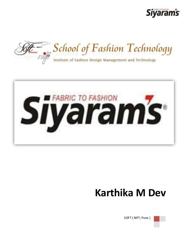 Garment Manufacturing Process From Fabric To Poduct Garment Manufacturing V Logo Design Fabric
