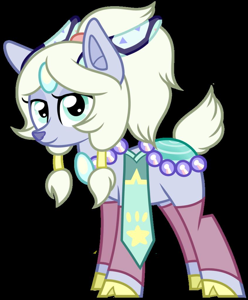 1090753 adoptable artist halabaluu auction deer fusion oc oc MLP Muscle Pony deer fusion oc oc only opal steven universe safe solo steven universe unnamed oc derpibooru my little pony friendship is magic imageboard