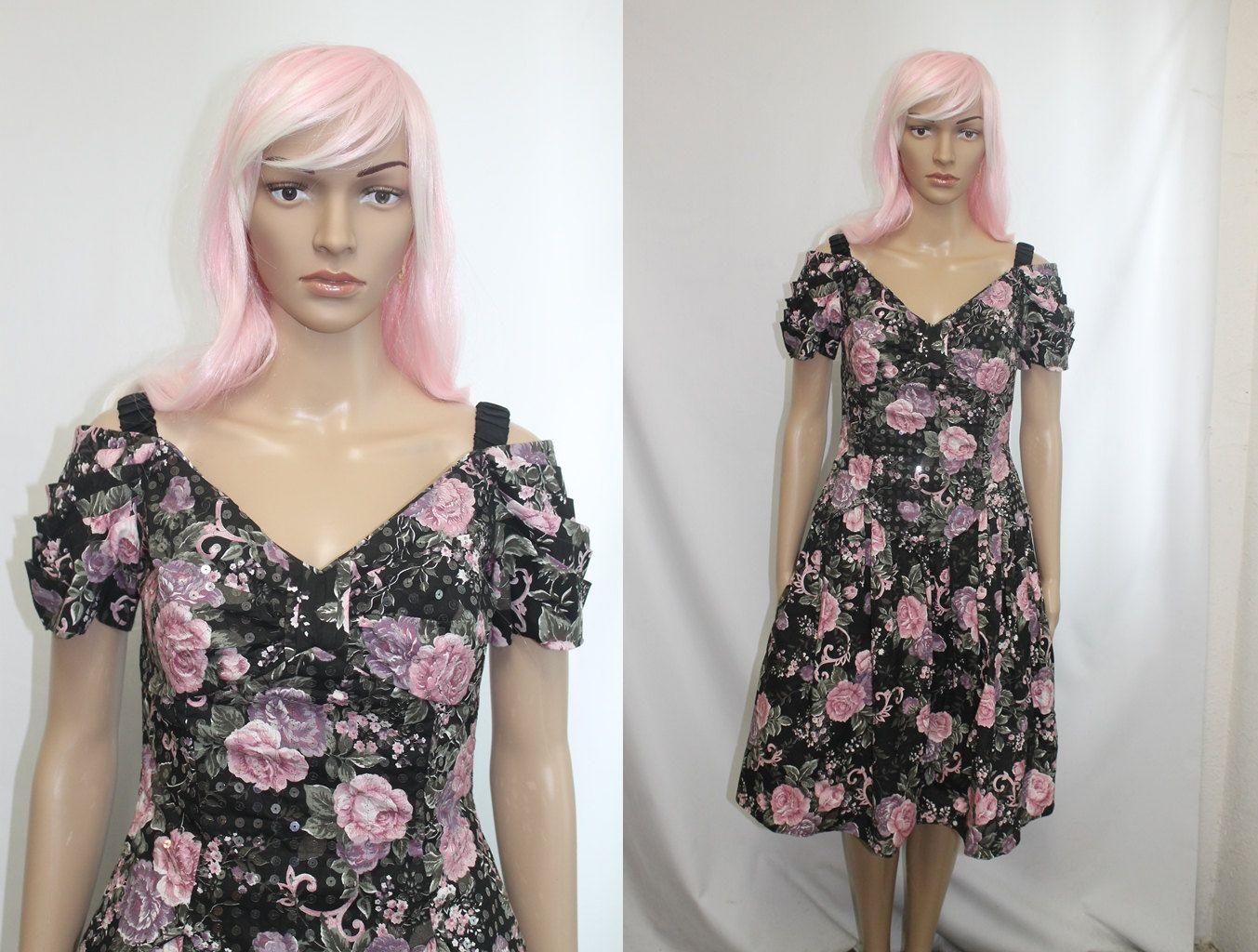 sale on sale s prom dress off the shoulder dress black