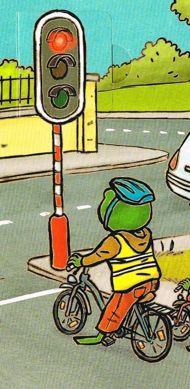 Nellie En Cezar Google Zoeken Thema Fietsen Vervoer