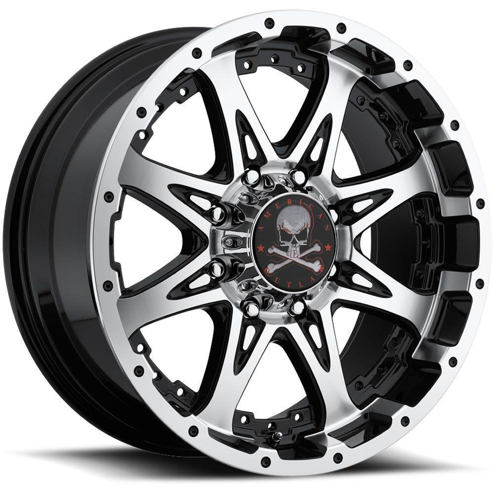 20x9 machined black american outlaw buckshot wheels 8x170 ford f 350 Duramax Exhaust 20x9 machined black american outlaw buckshot wheels 8x170 ford f 350 cummins turbo diesel