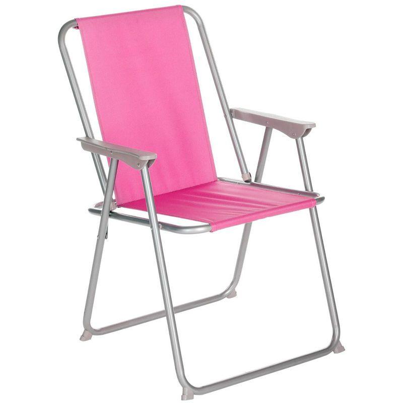 Transat Bain De Soleil Chaise Longue Outdoor Decor Outdoor Furniture Outdoor Chairs