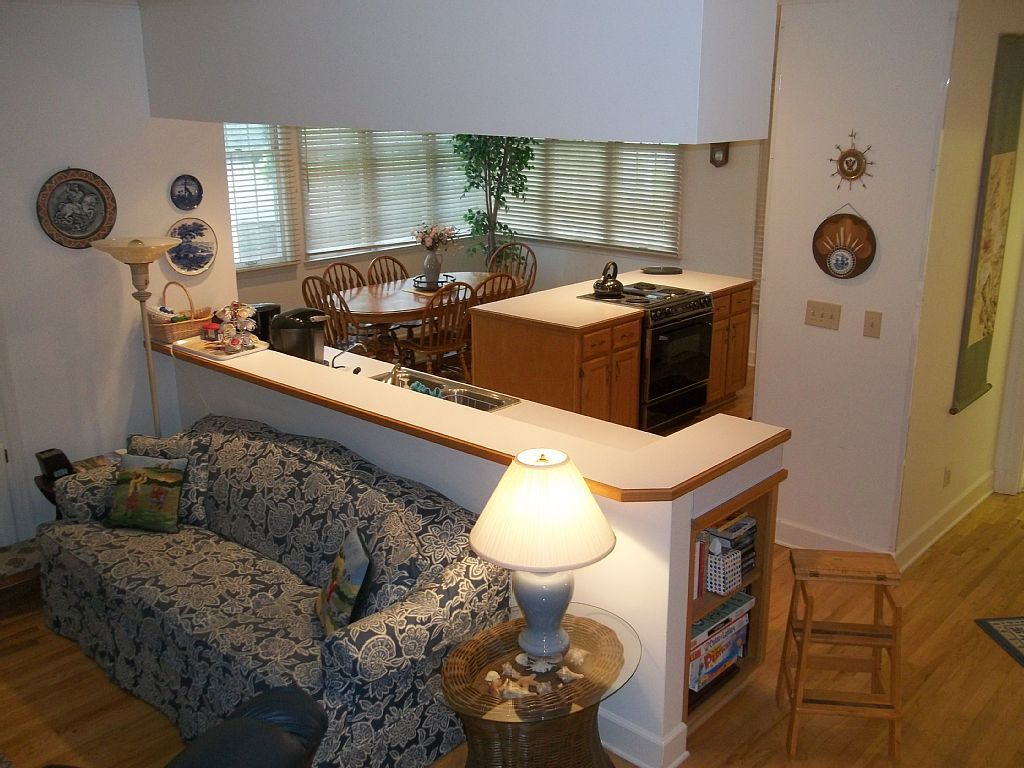 VRBO.com #369962 - Spacious Cottage in Historic Plantation...New ...