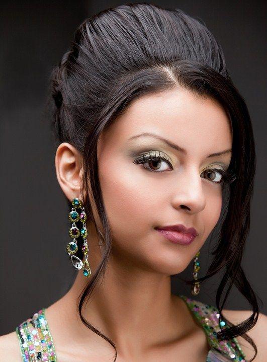 Meagan Eagles Niagara Toronto Wedding Makeup 5 Bridal Make Up And