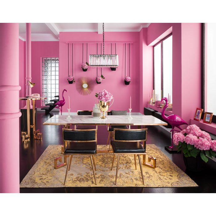 Scaun Jazz - KARE Design   Chairs / Armchairs   Pinterest   Modern ...