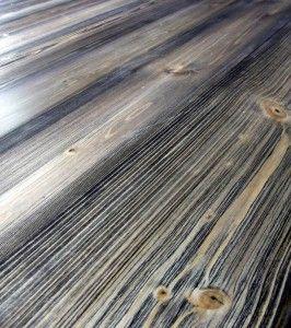 Beetle killed pine flooring weathered antique finish rose street beetle killed pine flooring weathered antique finish tyukafo