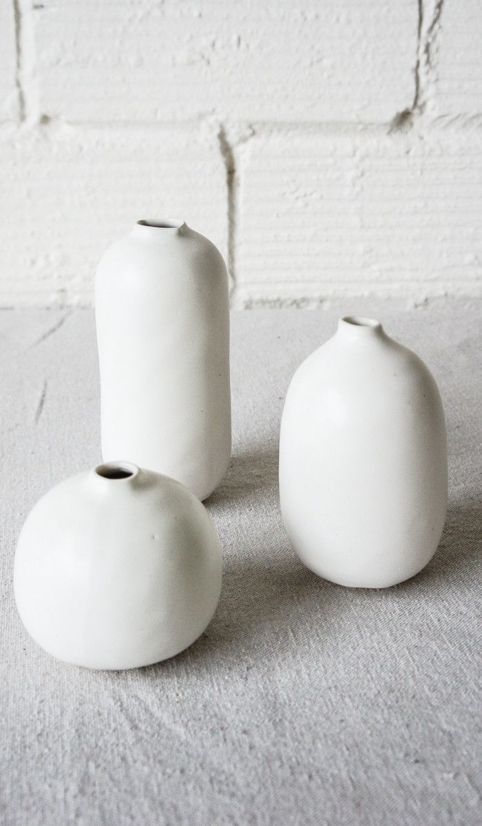 Judy jackson vase white jackson shopping and pottery judy jackson vase white reviewsmspy