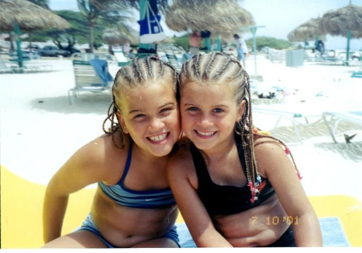 Pin By Haley Shue On Dreaming Of A Pink Summer White Girl Cornrows Cornrow Hairstyles White Cornrows Braids White