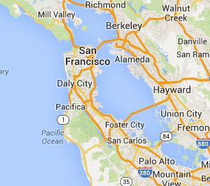 Best Sf Bay Area Seafood Restaurants