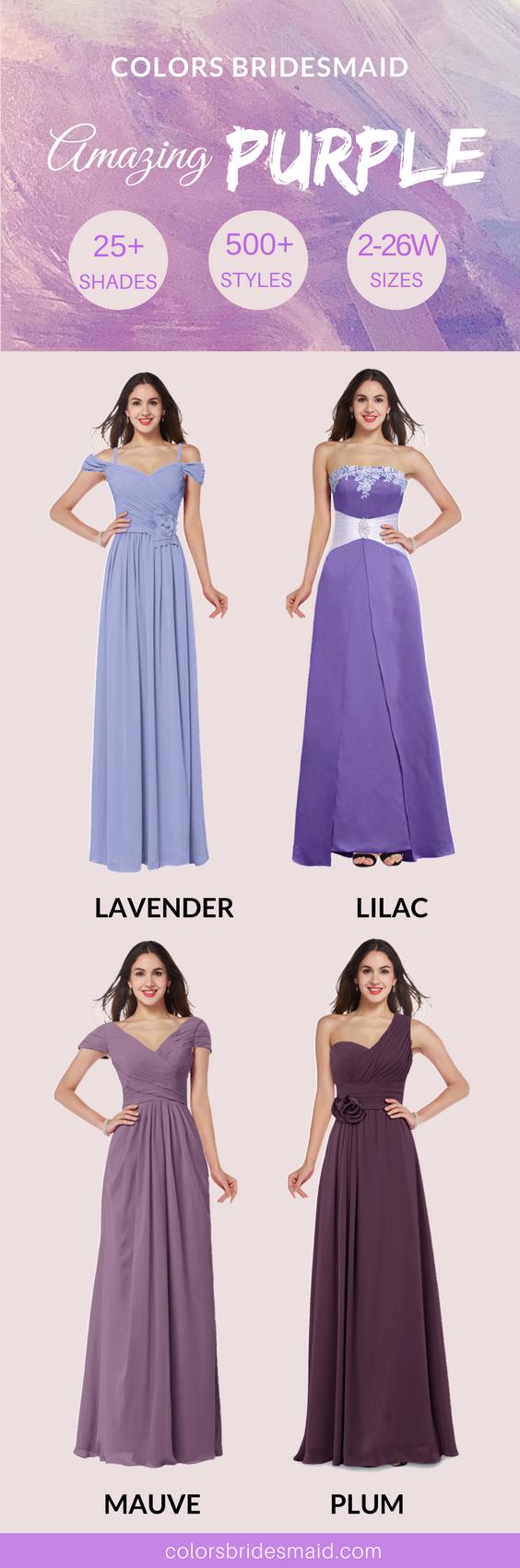 Contemporáneo Bridesmaid Dresses Portsmouth Regalo - Ideas de ...