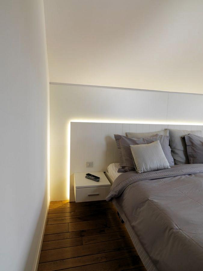 Photo of Ob Sie die Ideen für die Dekoration von Schlafzimmerwänden oder Schlafzimmer Ideen Maste wählen …