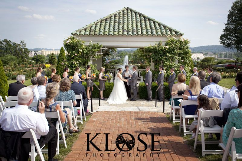 Latest News Happenings From Klose Photography Gazebo Wedding Photography Venues