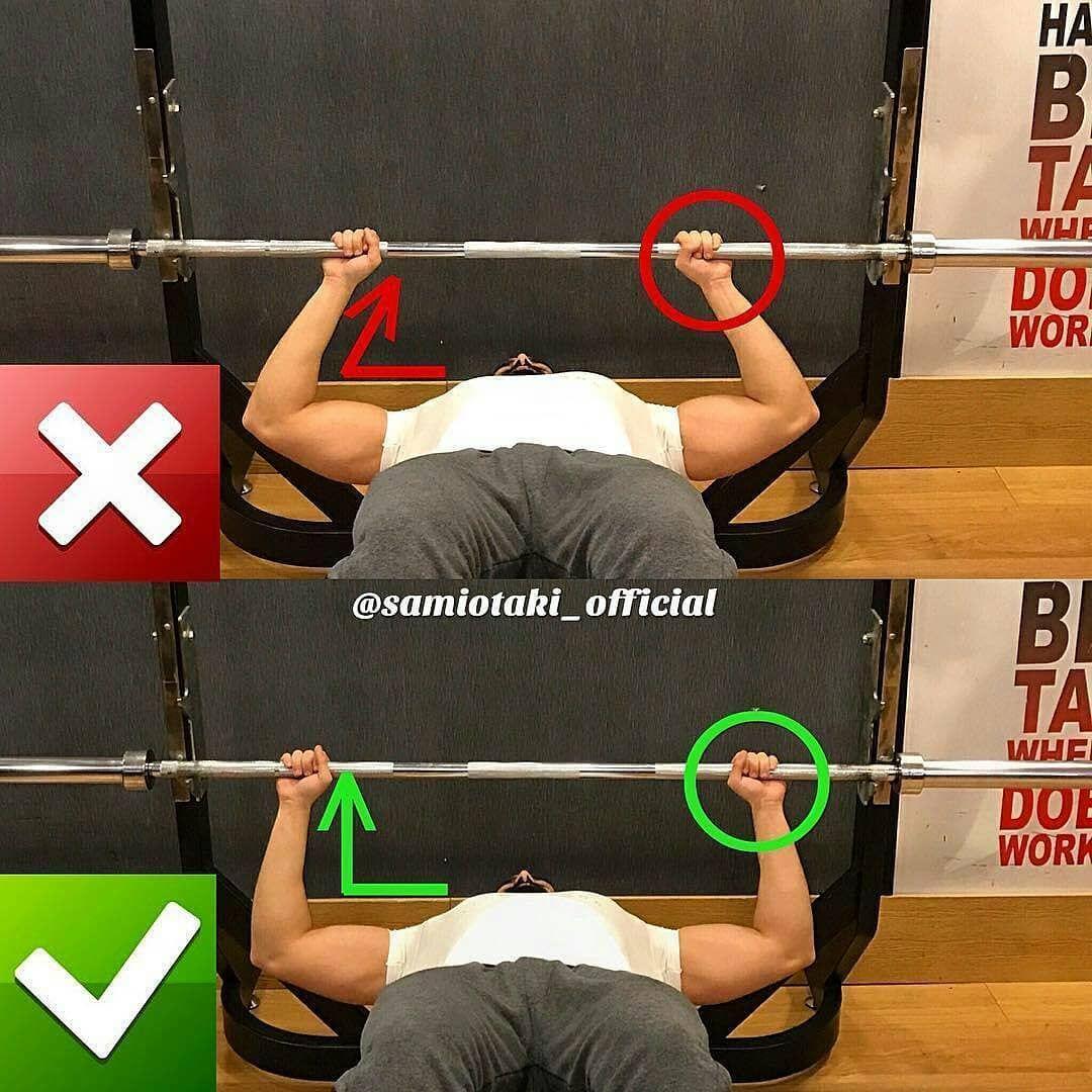 slabire kane pierdere in greutate)
