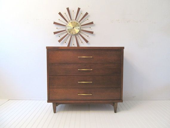 of century for mid danish at chest drawers sale teak pamono