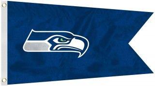 Seattle Seahawks Golf Cart Flag Nfl Seattle Seattle Seahawks Boat Flags