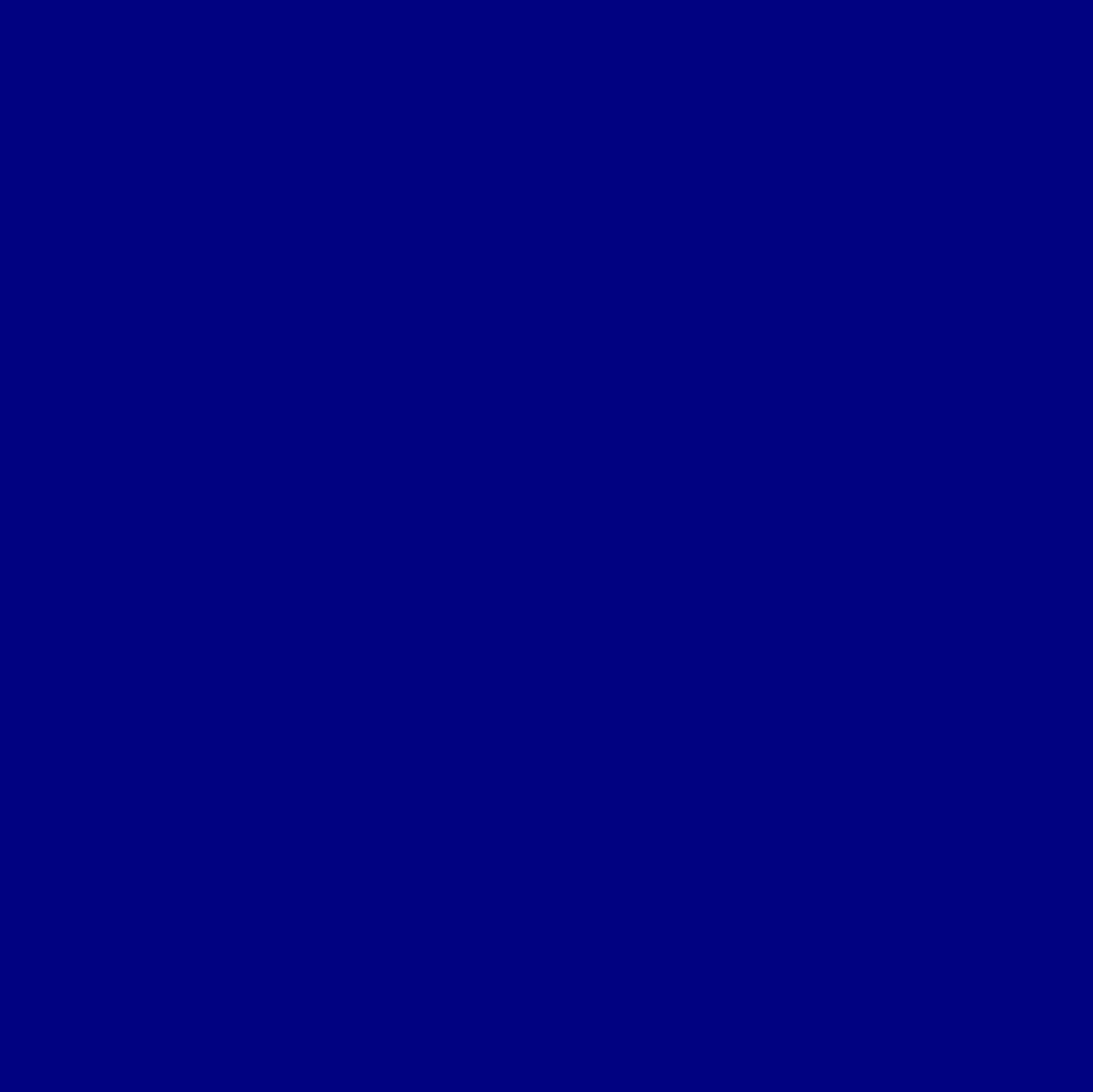 Royal Polyester Fleece Sweatshirt Fabric - Fabric By The Yard | Royal Blue  Background, Solid Color Backgrounds, Royal Blue Wallpaper