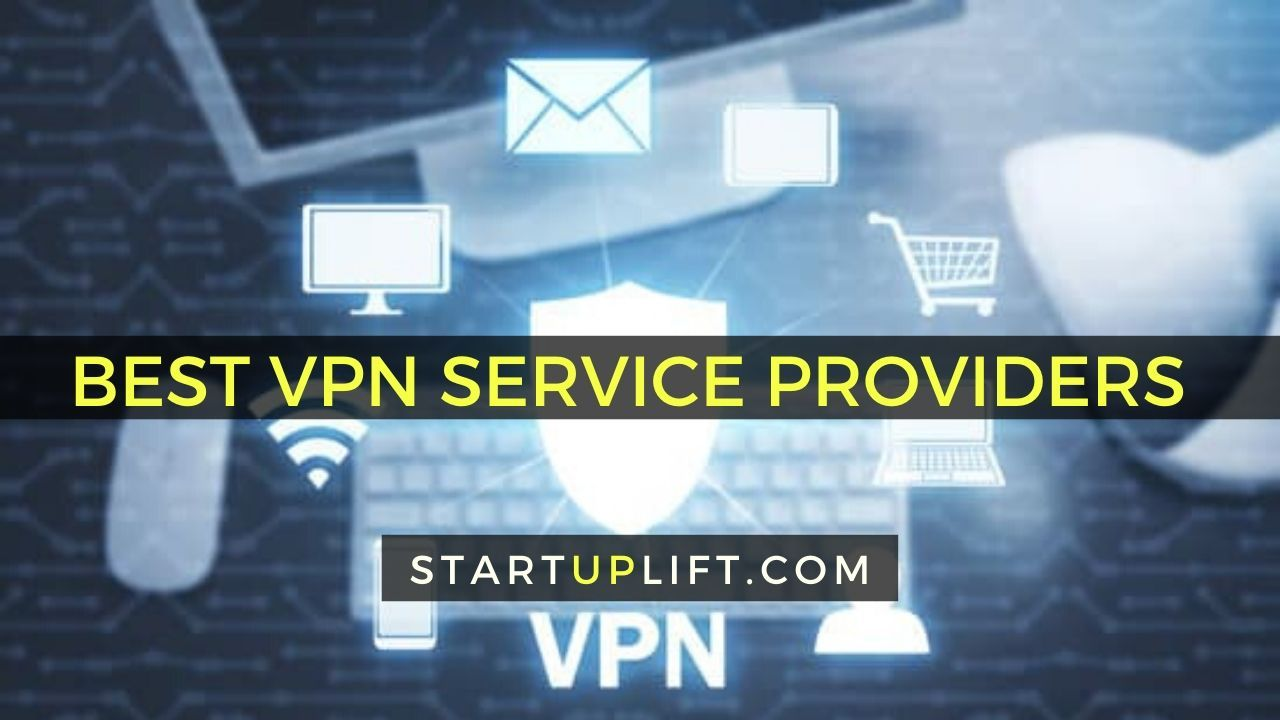 76ee3c76c404ae20b8725a70497de29a - What Is The Best Vpn Service Provider