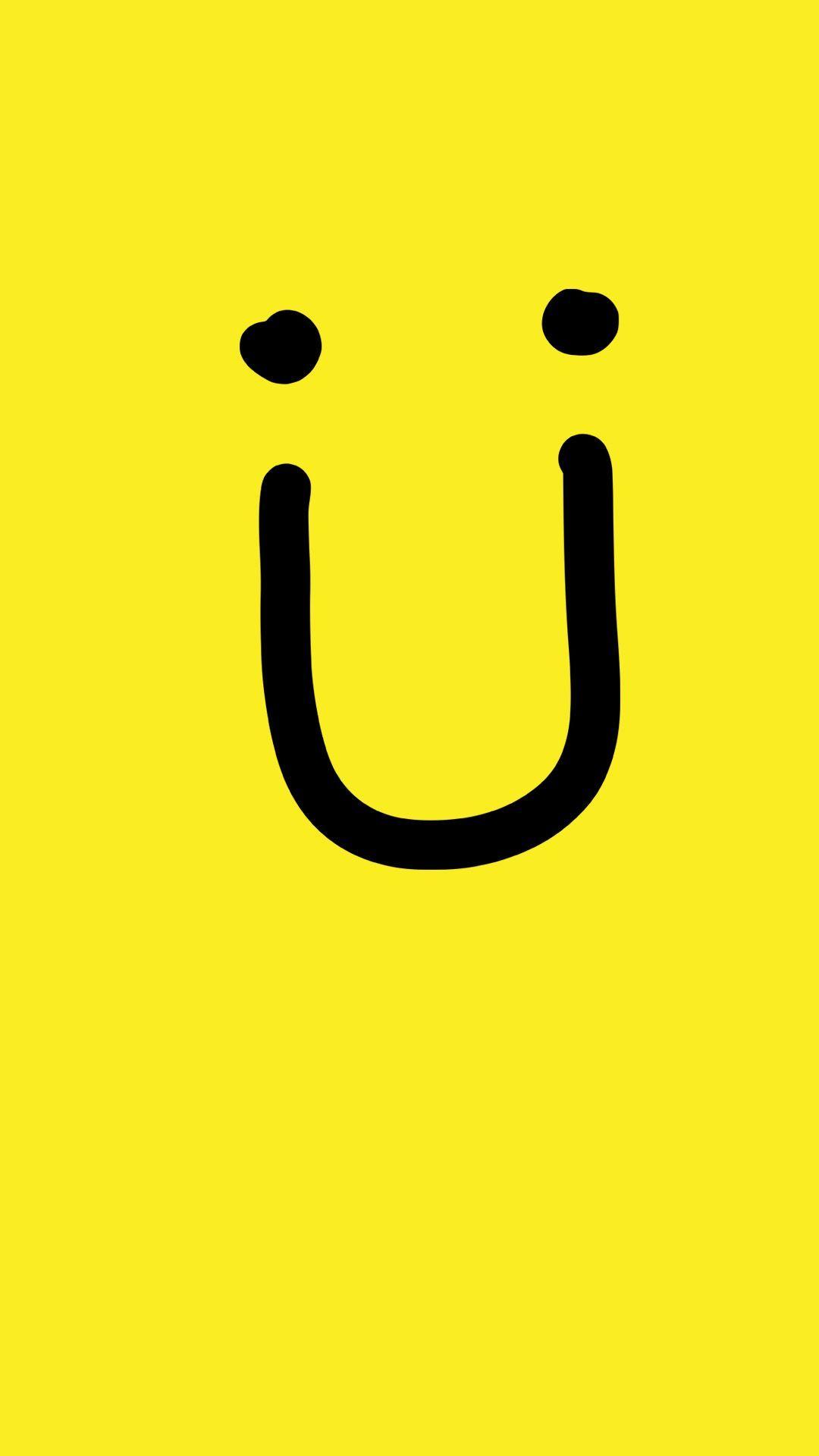 Wallpaper iphone kuning - Jack Wallpaper Iphone Wallpapers Pinterest Wallpaper Skrillex And Edm
