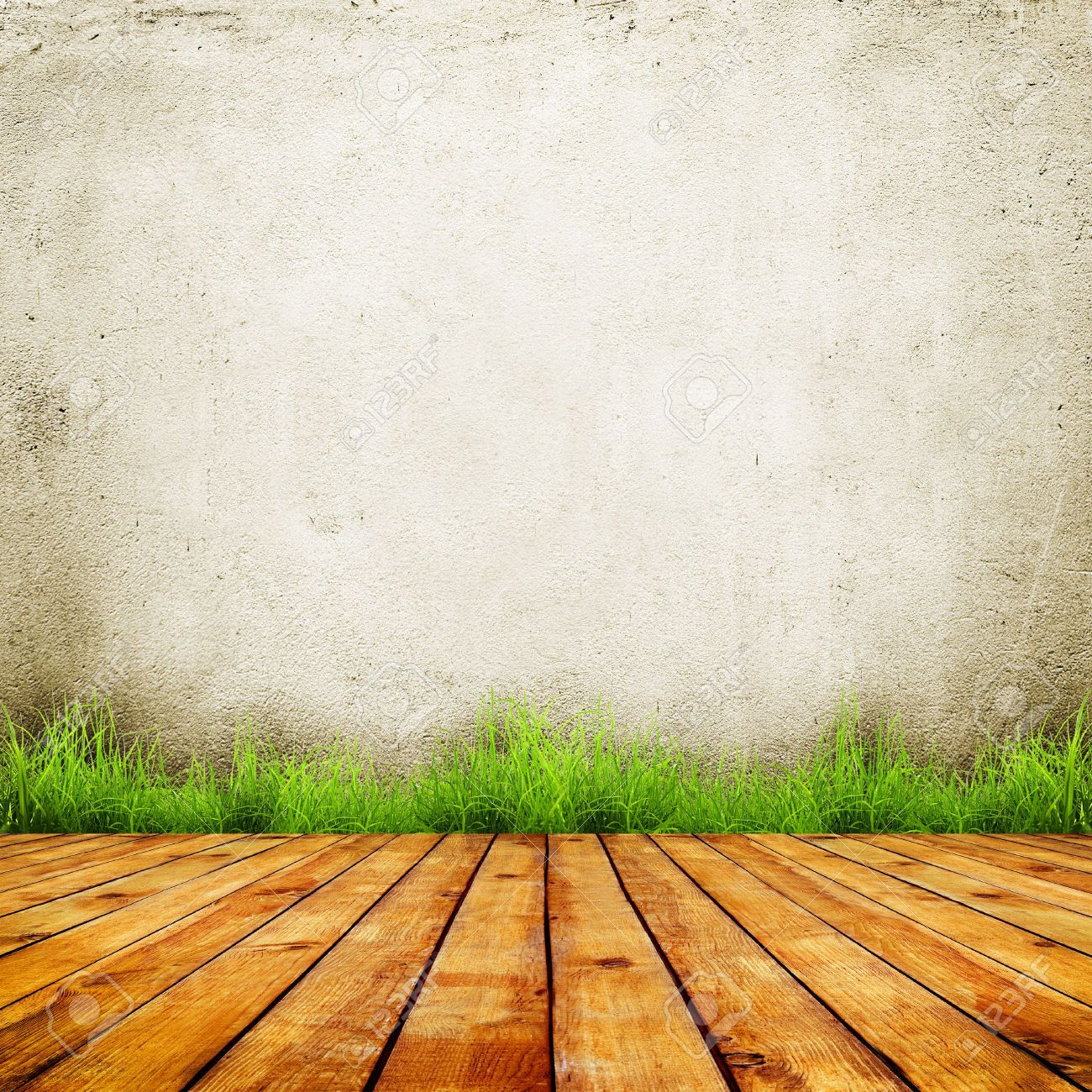 Wood Floor Background WB Designs - Wood Floor And Wall Background