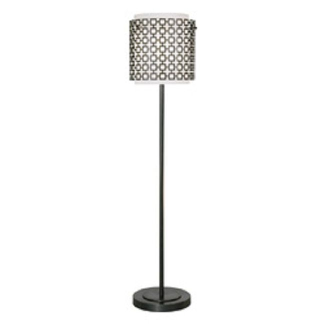 300 watt halogen floor lamp lamp design ideas ideas for the house. Black Bedroom Furniture Sets. Home Design Ideas