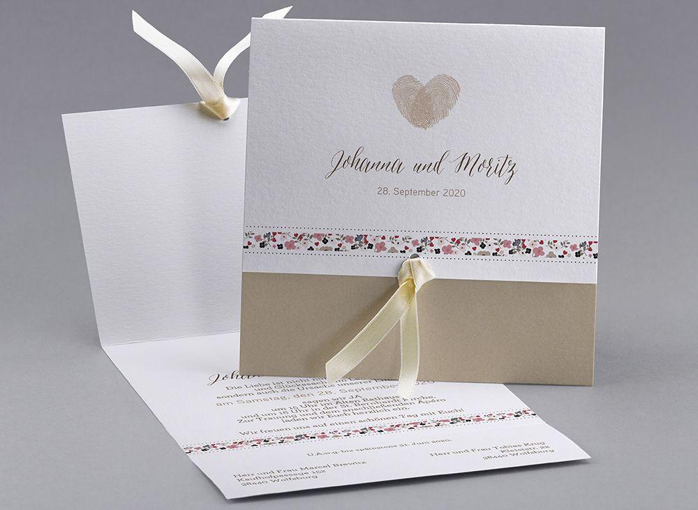 Vintage Hochzeitskarten #Hochzeitskarten #kreativehochzeitskarten # Einladungskarten