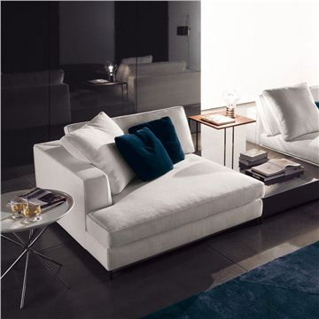 Marvelous Minotti Albers Depth 134 Sectional Sofa Style Spiritservingveterans Wood Chair Design Ideas Spiritservingveteransorg