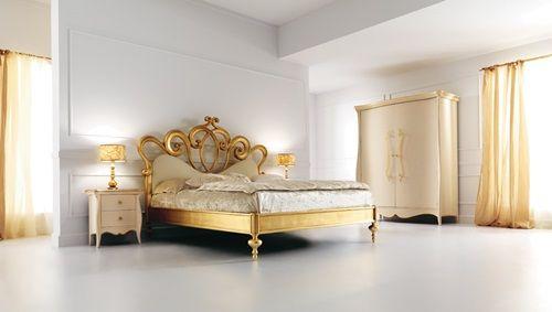 Classic Bedroom Ideas – Nothing Beats a Classic Dedroom!