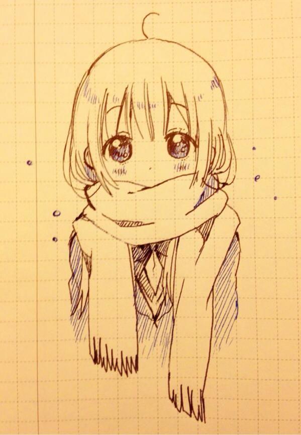 Photo of Twitter