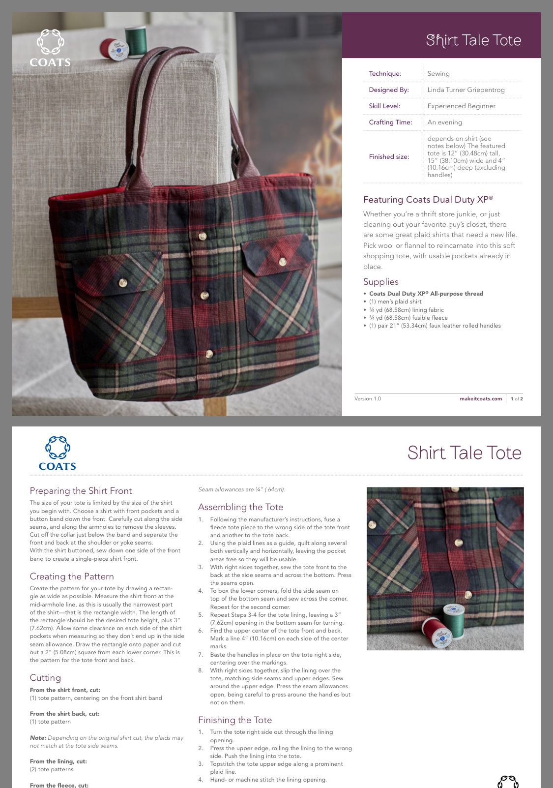 Pin by Bernice Hodges on Sewing (With images) Tote bag
