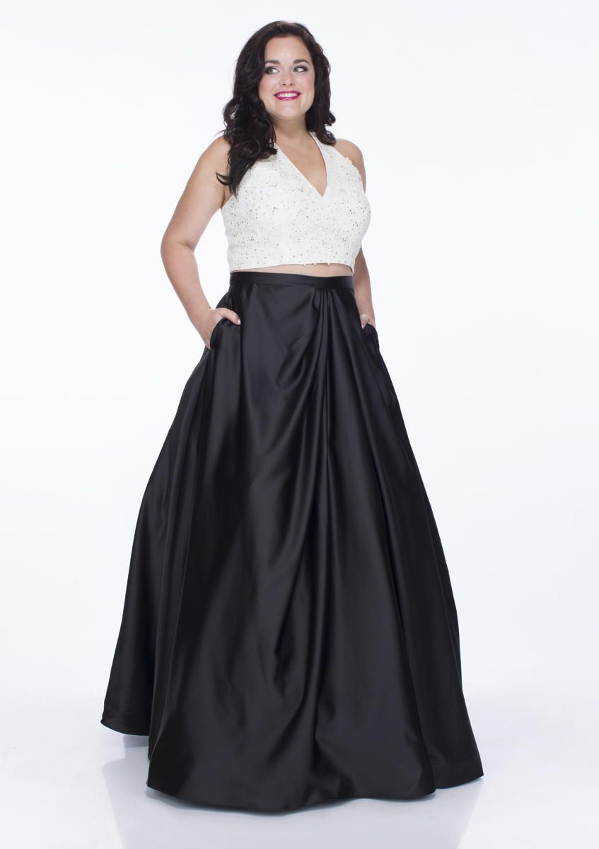 Ava Presley 33284p T Carolyn Houston Tx Mother Of The Bride And Groom Formal Wear Prom Dresses Evening Dresses Plus Sizes Gowns Plus Size Gowns Best Prom Dresses Prom Dresses [ 1200 x 847 Pixel ]